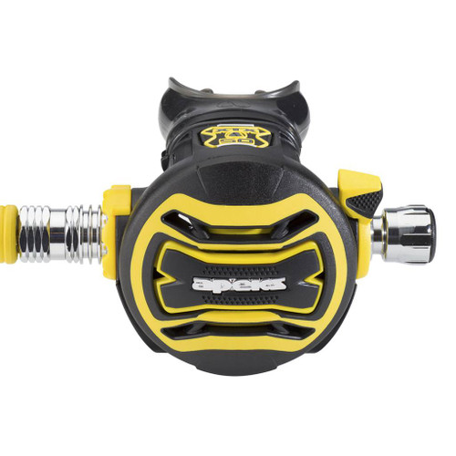 APEKS XTX50 COLD WATER OCTO