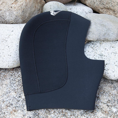 ABYSS Drysuit Hood - 6.5mm