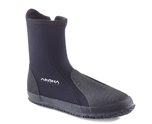 AKONA 6.5MM DELUXE BOOT
