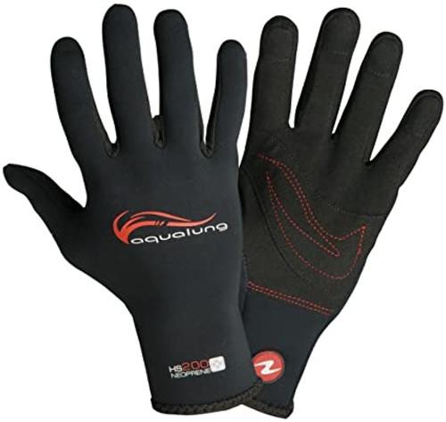 2mm Kai Glove