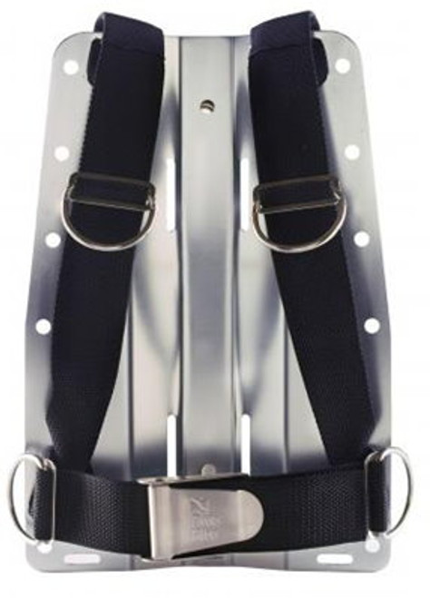 HARNESS FOR BACKPLATE BASIC SYSTEM