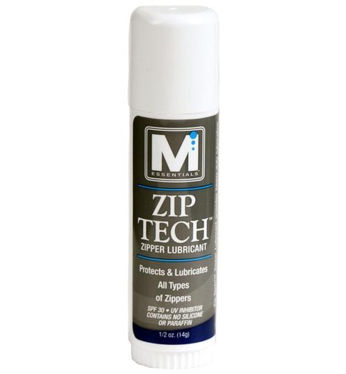 Zip Tech Zipper Lubricant
