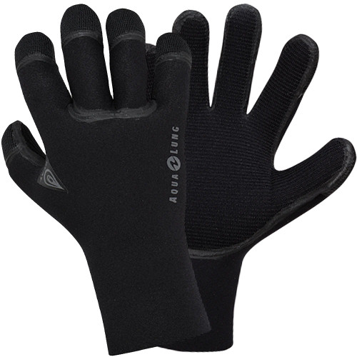 5mm Heat Glove