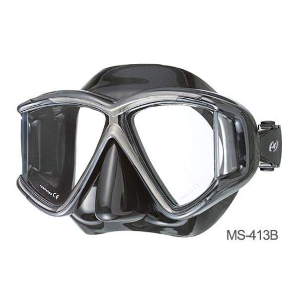 Problue Whistler Mask