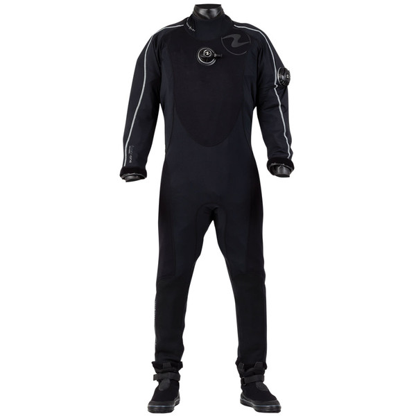 Fusion One DryCore Drysuit (Mens)