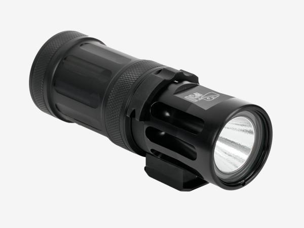 HP50 HANDHELD LIGHT