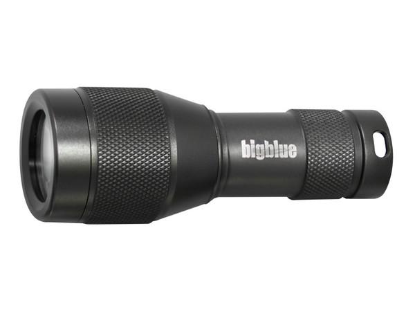 BigBlue AL450N Mini