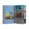 PAW Patrol: My Pup Adventure Personalized Childrens Book - Hard Cover