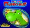 My Pet Dinosaur Personalized PC Storybook