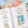 Bedtime Nursery Rhymes and Personalized Poems Childrens Book