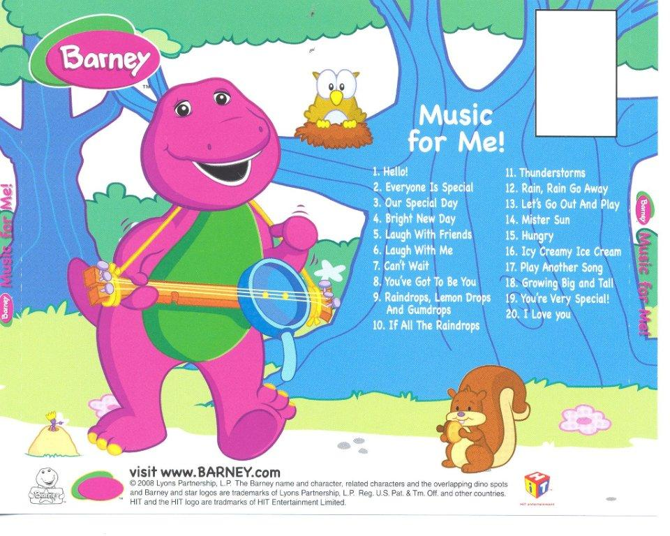 barney-and-me-music-cd-backjpg.jpg