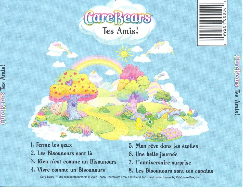 care-bears-french-001.jpg