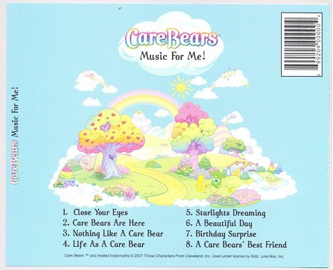 care-bears-songs2.jpg