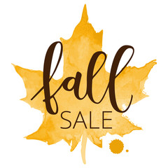 fall-sale22.jpg
