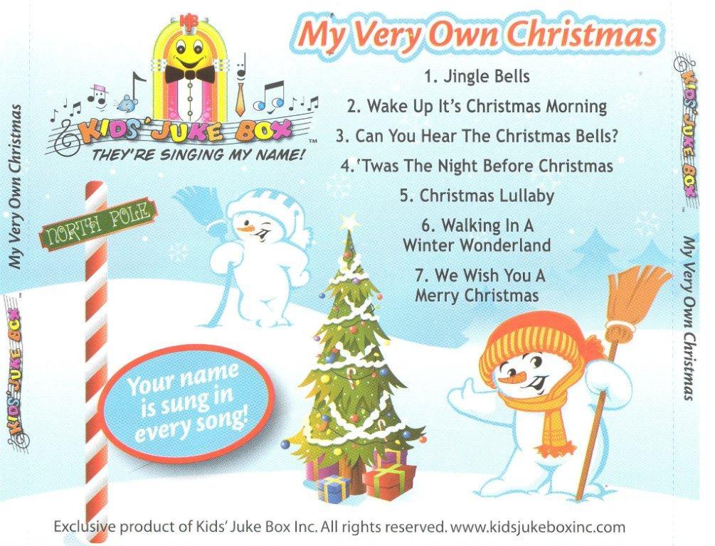 my-very-own-christmas-back-001.jpg