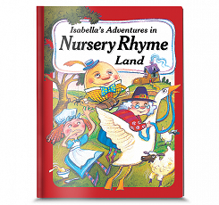 nursery-rhyme-resized.png