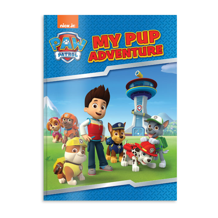 pawpatrol-cover-image-white-12th-oct-18.jpg