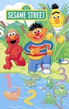 sesame-street-lets-count-personalized-childrens-book-23281.1405343490.160.160.jpg