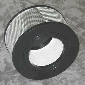 Replacement Gm80 Series Hepa Filter First Place Supply Inc