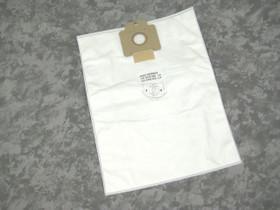 Nilfisk Synthetic Dust Bag Eliminator Ii Gwd 3 Pk First