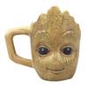 Guardians Of The Galaxy Groot V2 3D Mug