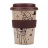 Toy Story Eco Friendly Huskup Travel Mug