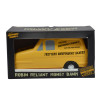 Only Fools And Horses Reliant Robin Money Bank