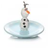 Frozen 2 Olaf Trinket Tray