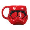 Sith Trooper 3D Sculpted Mug