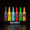 Call of Duty Six Pack Light