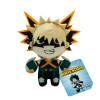 My Hero Academia Bakugo Plush Soft Toy