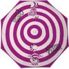 Alice Wonderland The Cheshire Cat Automatic Umbrella
