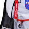 Nasa Houston Backpack