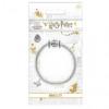 Harry Potter Slider Charm Bracelet 17cm