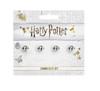 Harry Potter Spells Charm Set