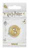Harry Potter Time Turner Pin Badge