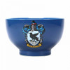 Harry Potter Ravenclaw Bowl