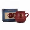 Harry Potter Gryffindor Cauldron Mug