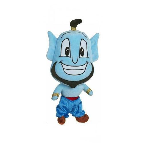 Aladdin Genie Soft Toy