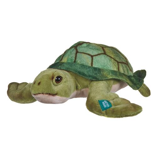 BBC Blue Planet Sea Turtle Soft Toy