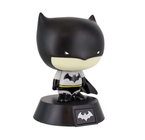 Batman 3D Icon Light