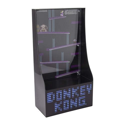 Donkey Kong Action Money Box