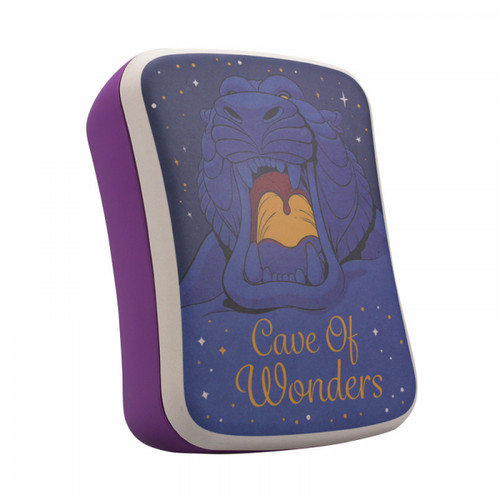 Aladdin Cave Of Wonders Bamboo Lunch Box