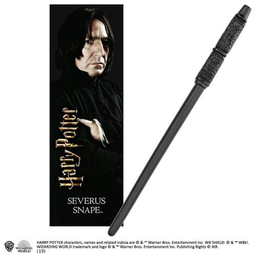 Professor Snape Toy Wand