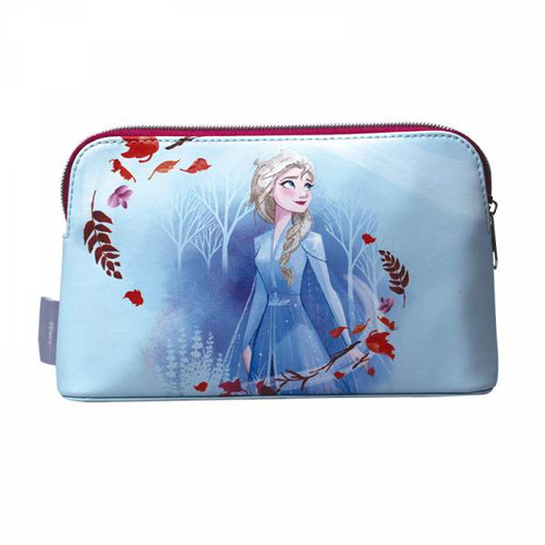 Frozen 2 Cosmetic Bag