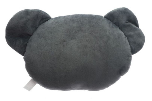 Cutiemals Koala Plush Cushion