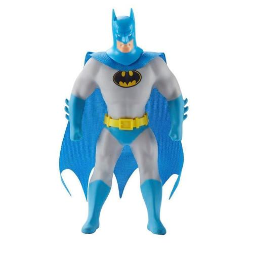 Justice League Large Stretch Batman