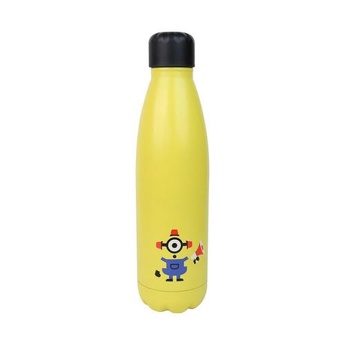 Minions Water Bottle