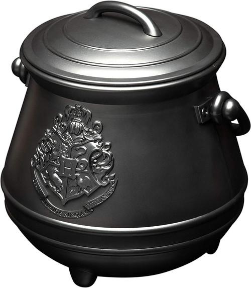 Harry Potter Light Up Cauldron