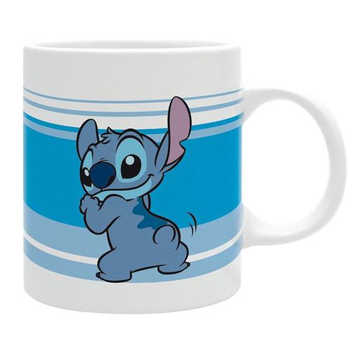 Disney Lilo and Stitch Mug